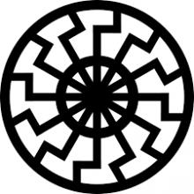 Аватар пользователя NovayaZp